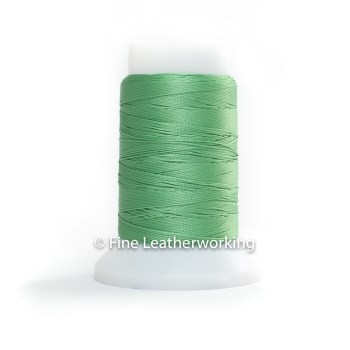 Polyester Thread Size #1: Mint