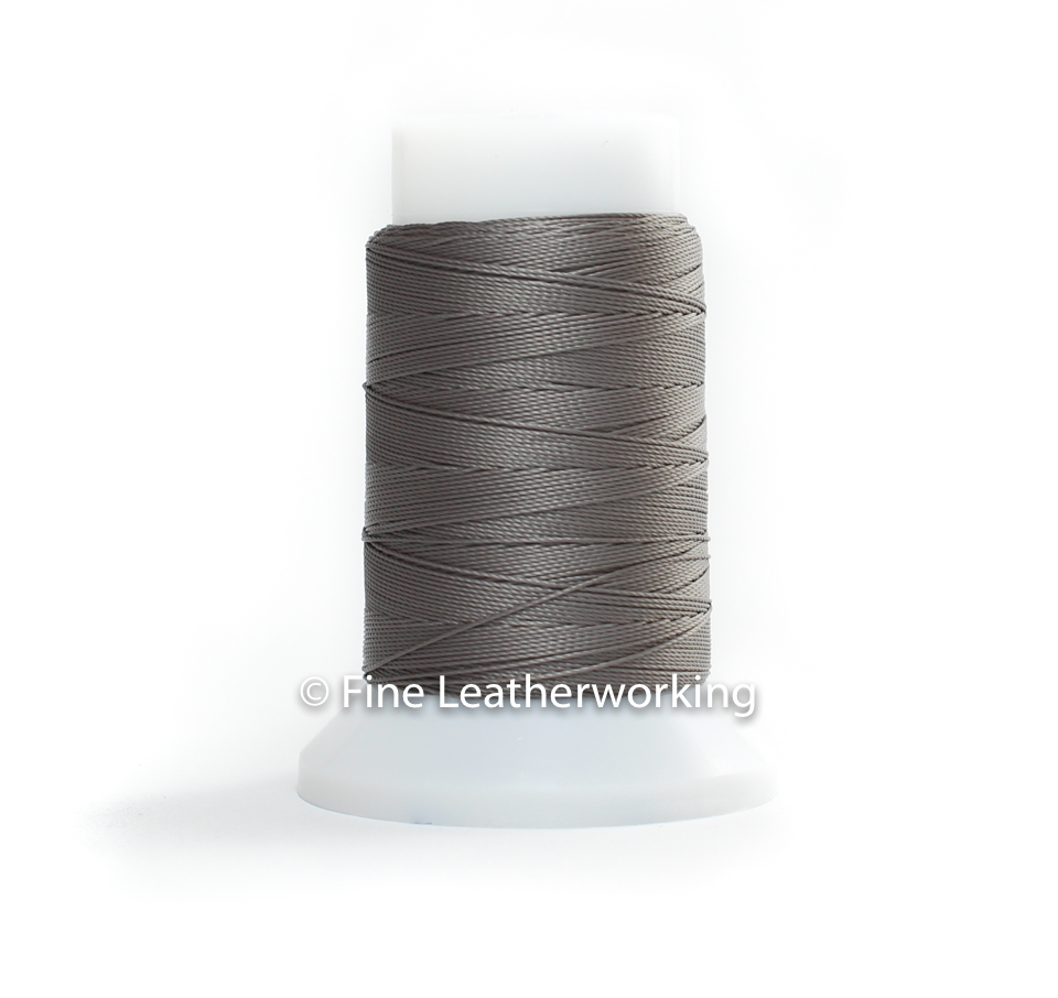 Polyester Thread Size #1: Storm