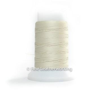 Polyester Thread Size #1: Cream