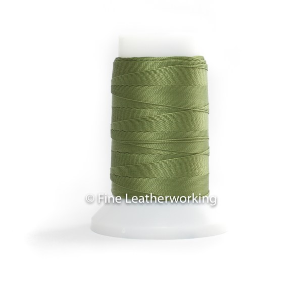 Polyester Thread Size #1: Bay