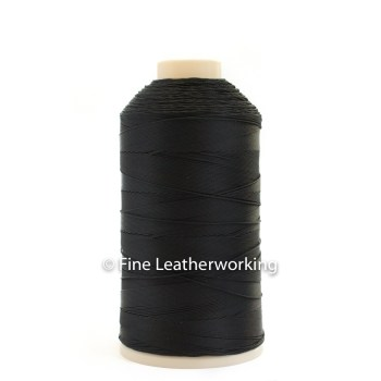 Polyester Sewing Thread Size #1 - Large Spools