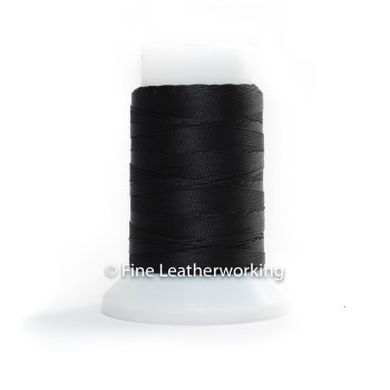Polyester Sewing Thread Size #1 - 100 Meters
