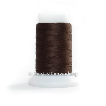 Polyester Sewing Thread Size #8 - 100 Meters