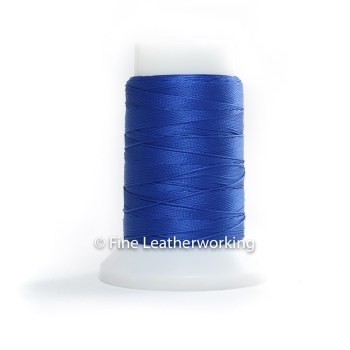 Polyester Sewing Thread Size #5 - 100 Meters