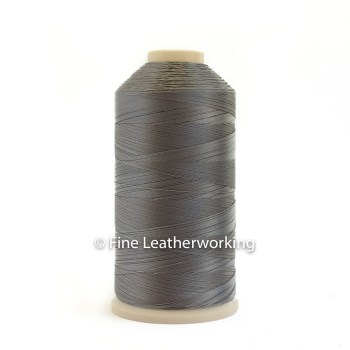 Polyester Sewing Thread Size #20 - Large Spools