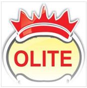 Olite Manufacturing Company Recruitment 2020/2021 for Help Desk Specialist