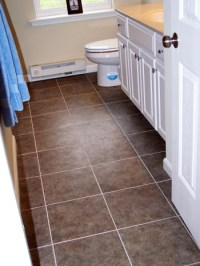 Benefits of Ceramic Tile Flooring in Your New Home