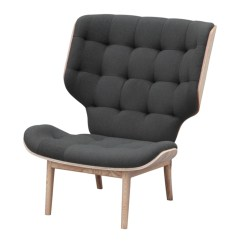 Eames Molded Wood Side Chair Used Spandex Covers Cuddle Lounge