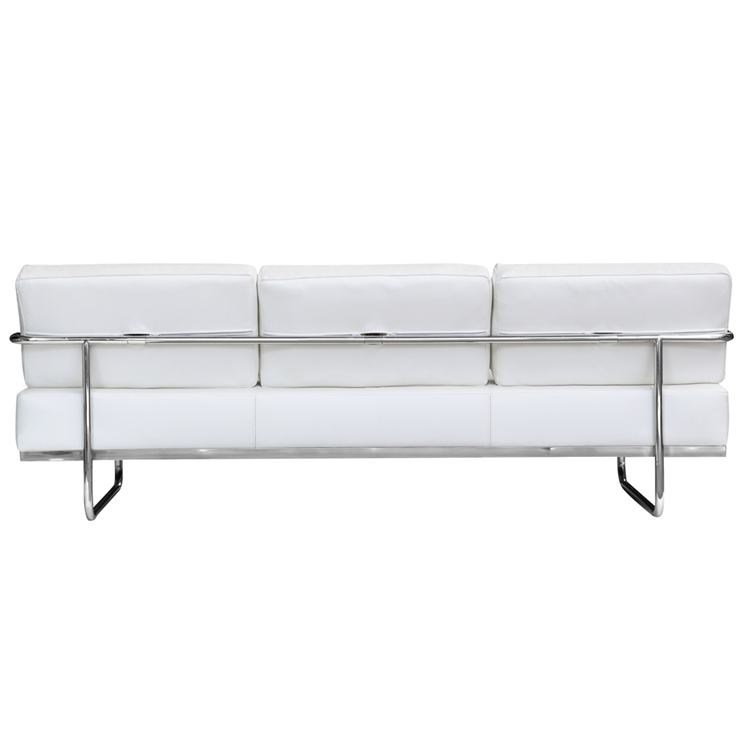 lc5 sofa price for less castleford flat bed