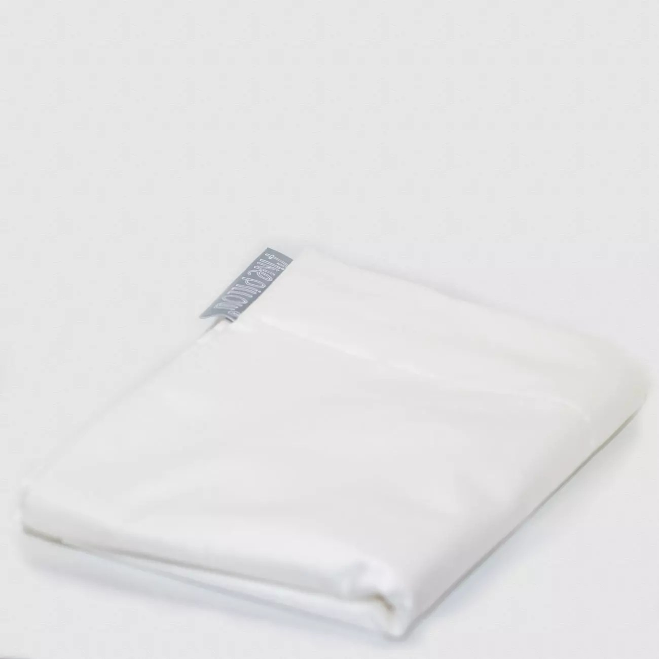 protective pillow covers protective pillowcases fine pillow