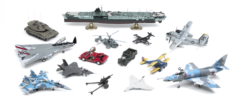 Scale models are available for almost anything you can imagine in  wide range of to fit your budget display space and whatever yearn also what is model  beginner  guide building great rh finescale