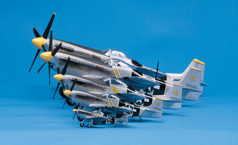 Longtime fsm review modeler larry schramm built all these  mustangs from front to back the scales are and also what is  scale model  beginner  guide building great rh finescale