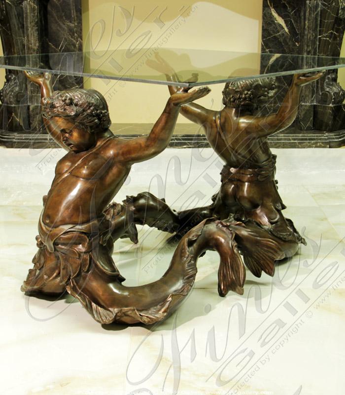 bronze bronze tables fine s gallery