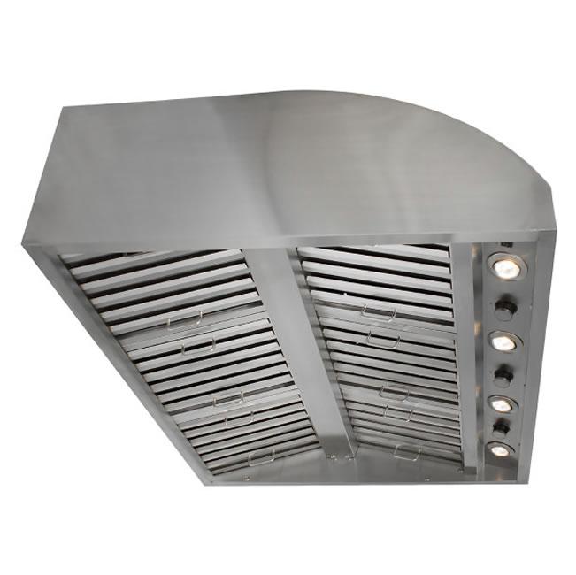 blaze grills outdoor vent hood