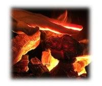 Dimplex Opti-Myst II Electric Fireplace Log Insert | Fine ...