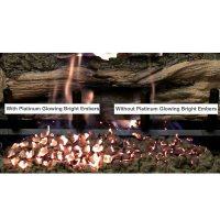 Empire Gas Log Accessories | Fine's Gas