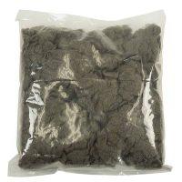 Rock Wool Glowing Embers For Gas Logs | Fine's Gas