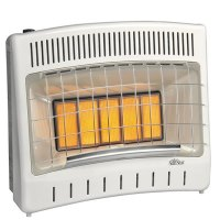 Ventless Gas Wall Heater | Autos Post