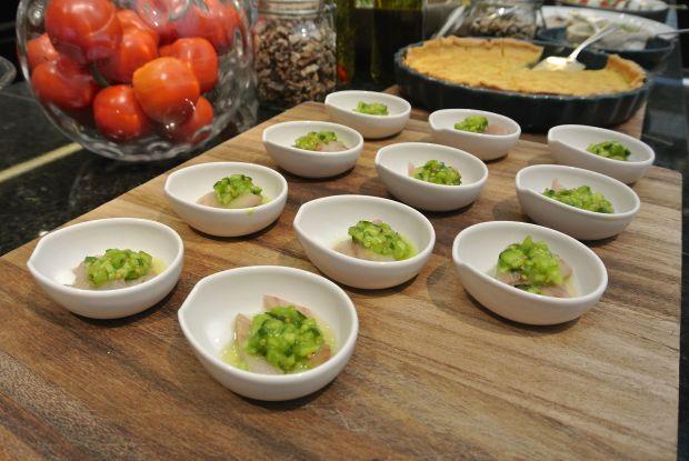 buffet(C)Vockenhuber