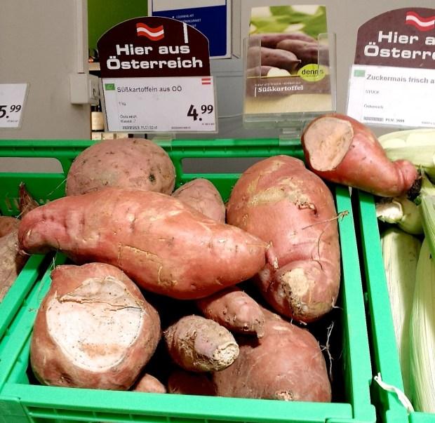 suesskartoffel(c)vockenhuber