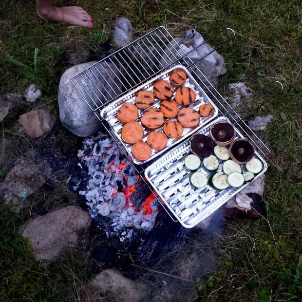 suesskartoffel_grill(C)vockenhuber