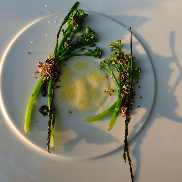 broccoli-öl(C)vockenhuber