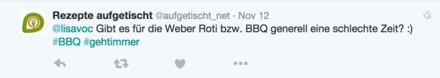 twitter_weber_roti