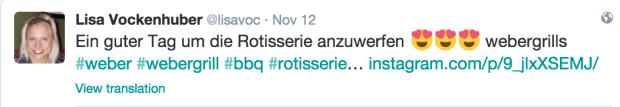 twitter_weber_roti0