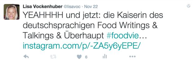 Bildschirmfoto 2015-12-07 um 18.41.47