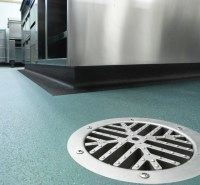 Marine Flooring Perth