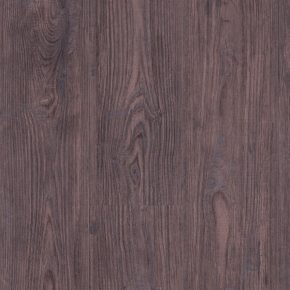 Laminate flooring brands use best materials to produce top products