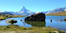 Luxury Ski Chalets Finest Holidays Swiss Alps Zermatt