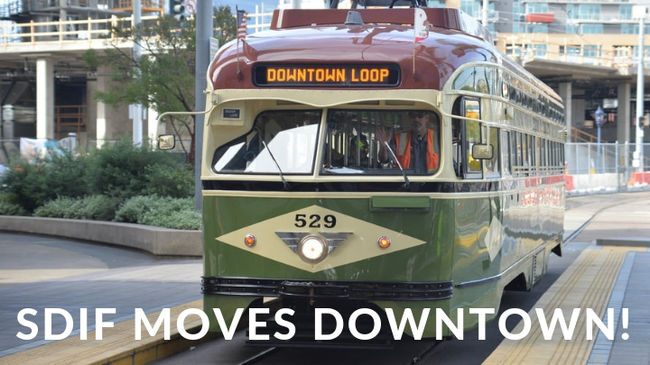 downtown locale blog image