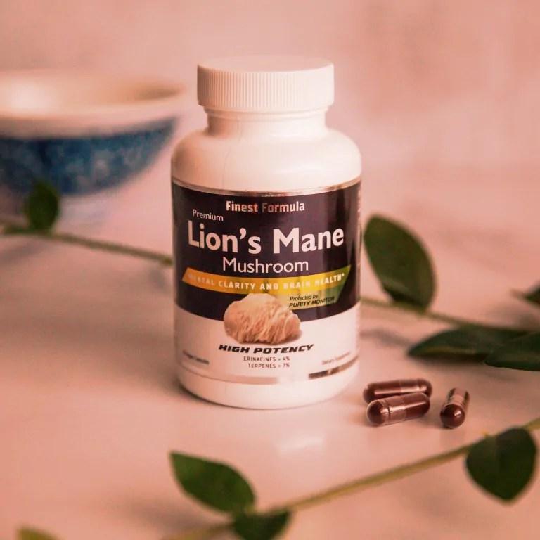 Finest-Formula-Lions-Mane-Premium-Extract-Powder1