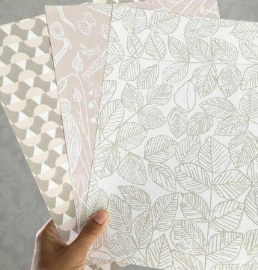 Image result for sample wallpaper
