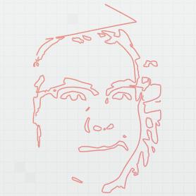 20130703_sketchbots
