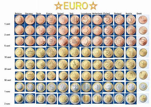 Euro-M1.jpg