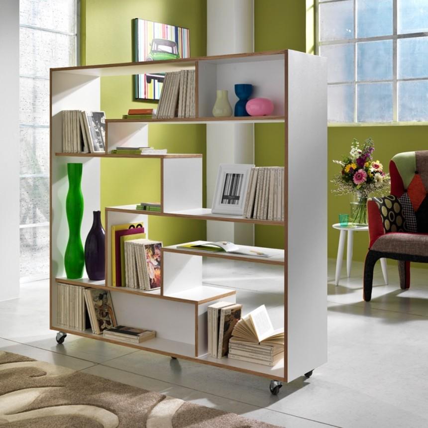 Librerie design come scegliere quella giusta