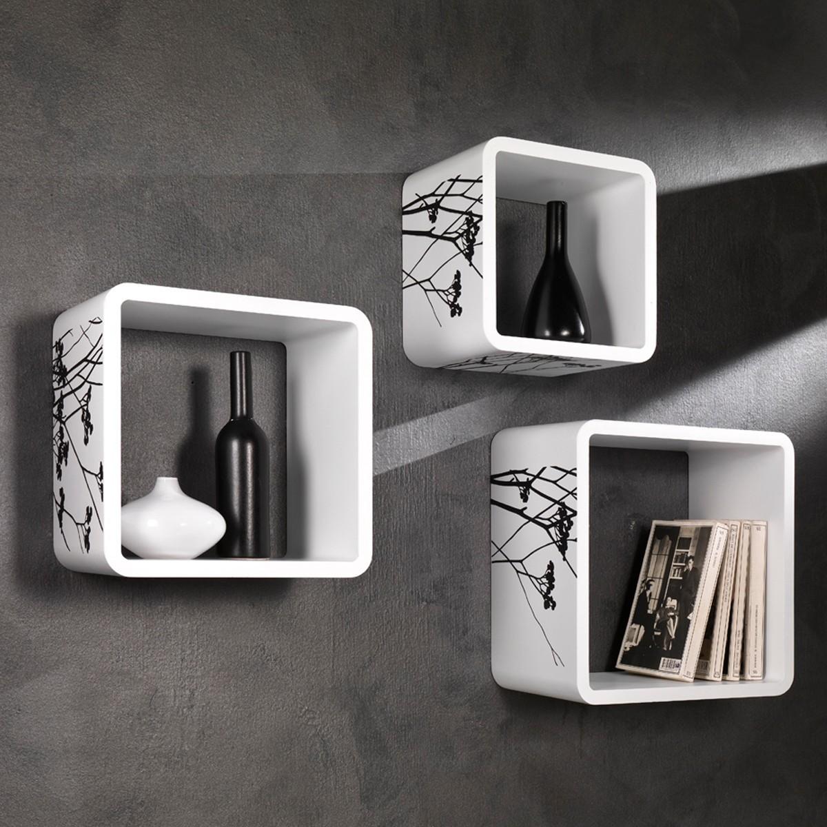 Cubi Libreria Le Migliori Librerie Componibili Per Arredare
