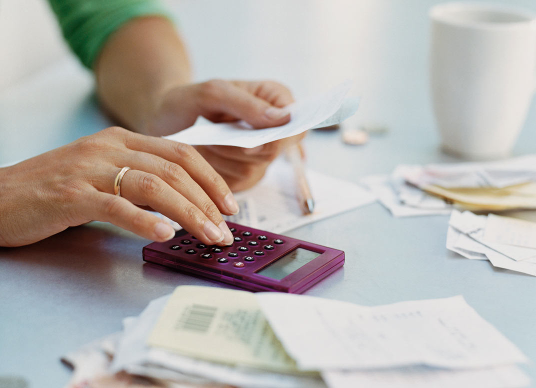 Retirement Savings: How Much Money Do You Really Need? - Fine-Tuned Finances