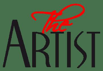 branding your art