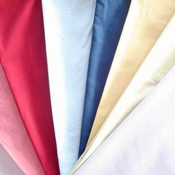 Poly Cotton Fabric  Polyester Cotton Fabric