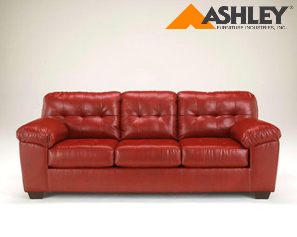 Ashley Sofa Cushion Cover Replacement Aecagraorg