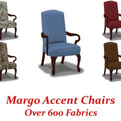 Pewter Chair Steel Buyers In India Margo Gooseneck Accent