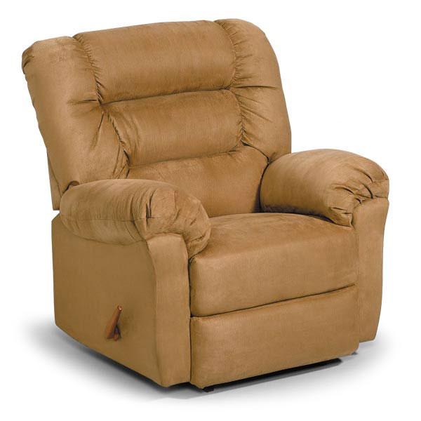 big man lift chair genuine leather recliner chairs troubador oversized mattress size chart view cart