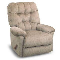 Best Chairs Glider Nhs Posture Chair Raider Swivel Rocker Recliner