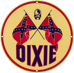 Image result for dixie  images