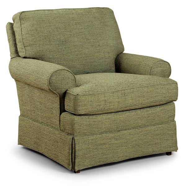 Glider Chair Cushions