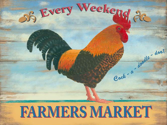 Farm Fresh Market Virginia Beach