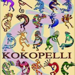 Replacement Garden Sofa Cushions Chalk Painted Table Kokopelli Tapestry